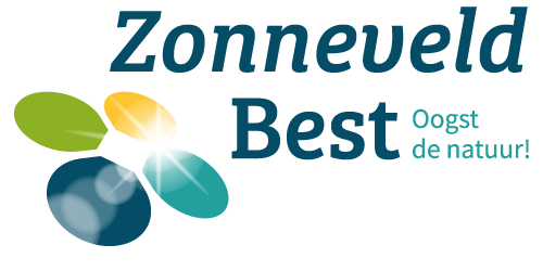 Zonneveld Best